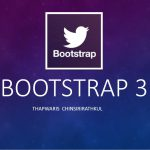 Bootstrap Programming